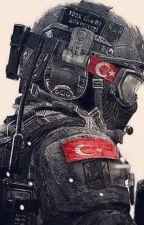 Turkish  Military by nurullahtedik