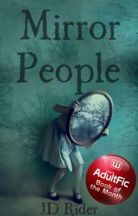 Mirror People cover