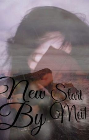 New Start {Discontinued for now} by Mei114