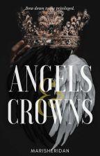 Argus ni marisheridan