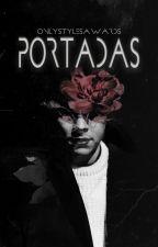 Portadas   OnlyStylesAwards by OnlyStylesAwards