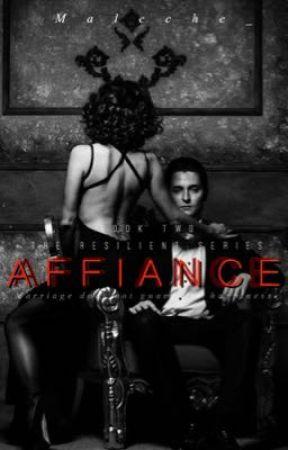Affiance by Maleche_