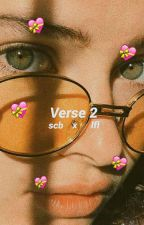 [2] Verse 2 » done ✔ by cokecainez