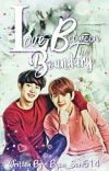 💘Love Between The Boundary💘 cover