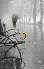 Hujan Menjemputku by Sy_nha