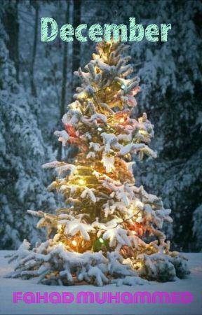 December by fahad-kadalayi