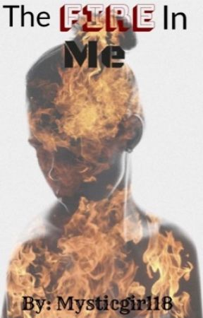 The Fire In Me (Ryder) (COMPLETED) 1 ✔️ by mysticgirl18