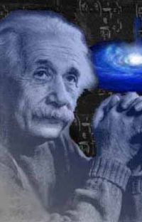 Meet Albert Einstein...And Find the Hero in You! cover