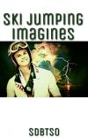 Ski Jumping Imagines ✓ cover