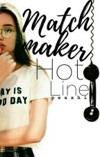 Matchmaker Hotline   √ by Gheology