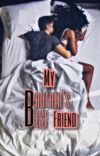My Brother's Best Friend (Book One) cover