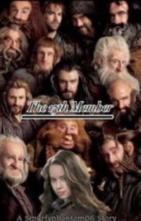 The 15th Member cover