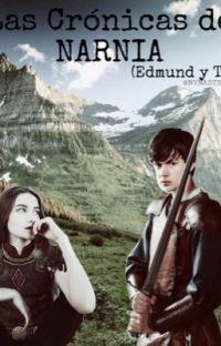 La leyenda maldita: Edmund y tú cover