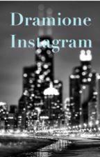 Dramione | Instagram  by rjudith420