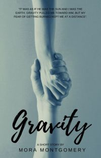 Gravity [BXB] [COMPLETED] cover