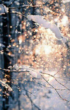 sparkle by princessyamamoto