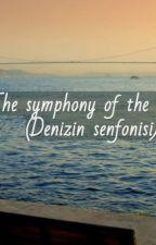 The symphony of the seas (Denizin senfonisi) by moon2life