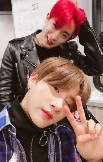 Boyfriend Wonho Hoseok X I M Changkyun Wattpad He spent several years living abroad in boston, massachusetts and israel. boyfriend wonho hoseok x i m