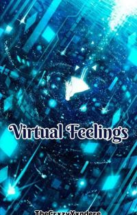 Virtual Feelings cover