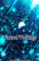 Virtual Feelings by