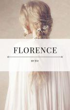 Florence [Historische fictie/fantasy]  door Eviken
