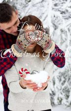 Dating the Christmas Grinch by bookdiva04