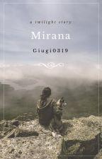 Mirana [Twilight] by Giugi0319