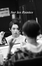Sur les pointes [WinWin - NCT] by Sweety_W