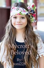 Mycrofts beloved by emochildof04