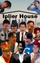 Iplier House by EmbodiedInsanity