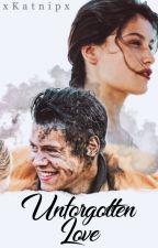 Unforgotten Love (Dunkirk) - Harry/Alex Story UNEDITED! by xKatnipx