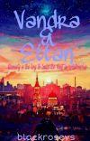 Vandra & Ettan cover