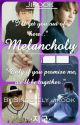 Melancholy   Jikook   by Sincerely_Jikook