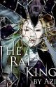 The Rat King by