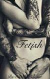 Fetish cover