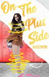 On The Plus Side cover