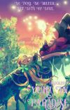 Yuri In Paradise  cover