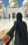Meriem • Mariée Au Prince De Dubai cover