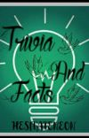 TRIVIA AND FACTS cover