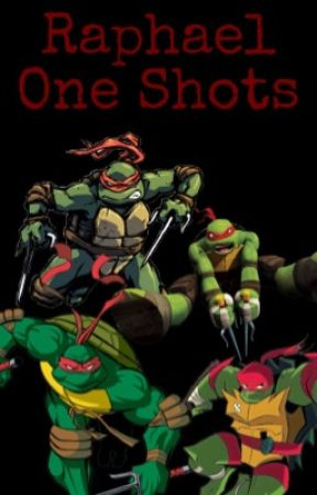 Raphael One Shots by semicryptic