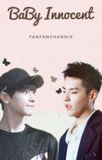 Baby Innocent ( Mini Story ) by FanFan-Channie