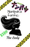 Nanbaka fanfic: The Lady cover
