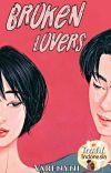 Broken Lovers [END] cover