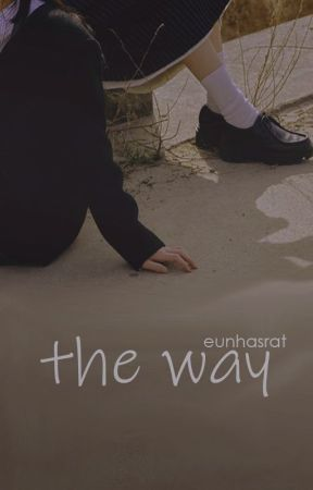 The Way (yumji) by pinkjooe