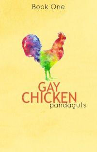 Gay Chicken   ✓ cover