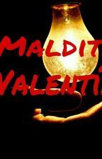 Maldita Valentía by R0dr1_