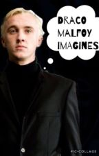 Draco Malfoy Imagines by newt_tommy_sangster