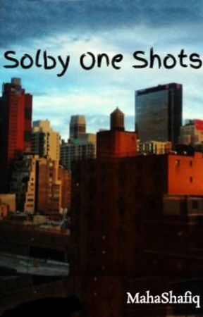Solby One Shots by fetusxkook
