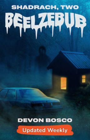 Beelzebub by melichor