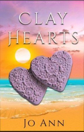 Clay Hearts by eve_j_agirl
